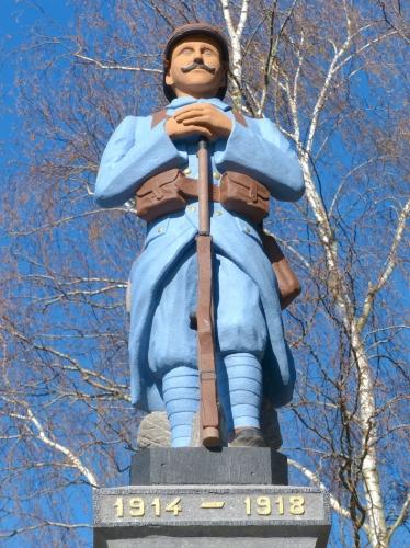 ww1,guerre 14/18,monuments aux morts