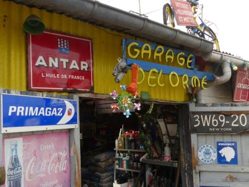 rue (80120),delorme,plaques émaillées,garage,sculpture,collection,station service