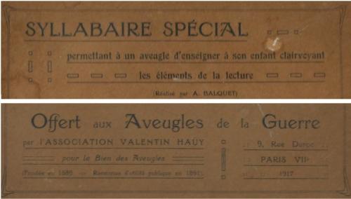abécédaire,alphabet,livre,édition,illustrateur,illustration,abc,syllabaire,braille,valentin haüy