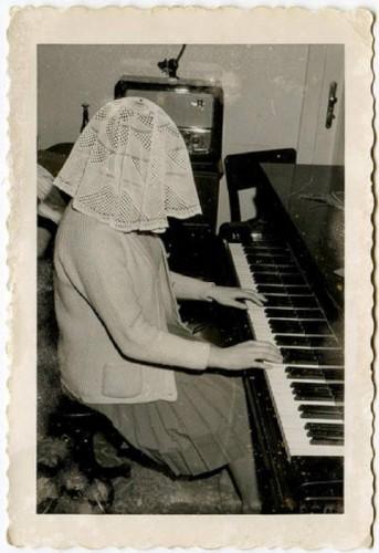 photo,piano