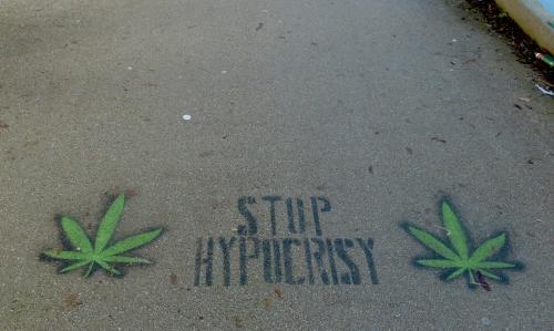 lphoto, cannabis