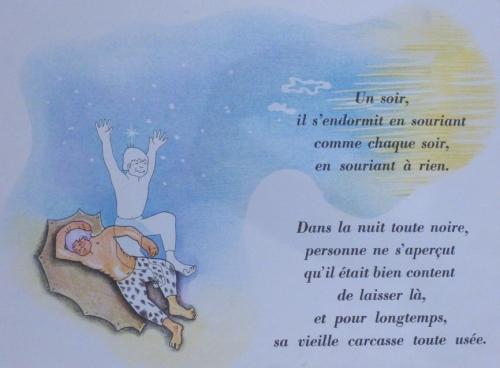 Joe Saco,Paul-Emile Victor,Apoutsiak,dessin,illustration,BD,Futuropolis,Livre,édition