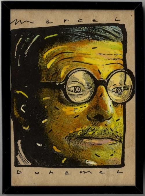 philippe bretelle, patba58,art populaire,art singulier