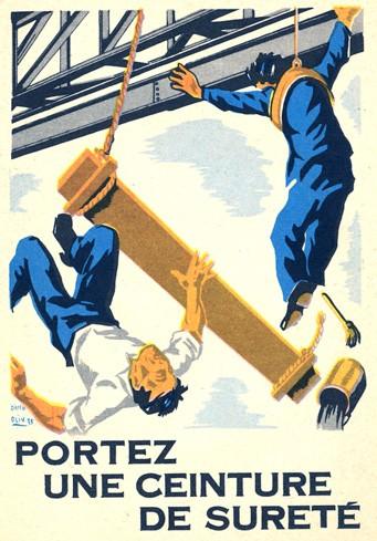 affiche, illustrateur, illustration