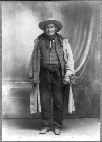 Geronimo,_Apache_Chief_II.png