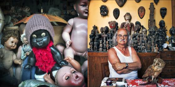 Jean-christophe Polien,photographie,portrait,sur la route,rock,amiens,somme