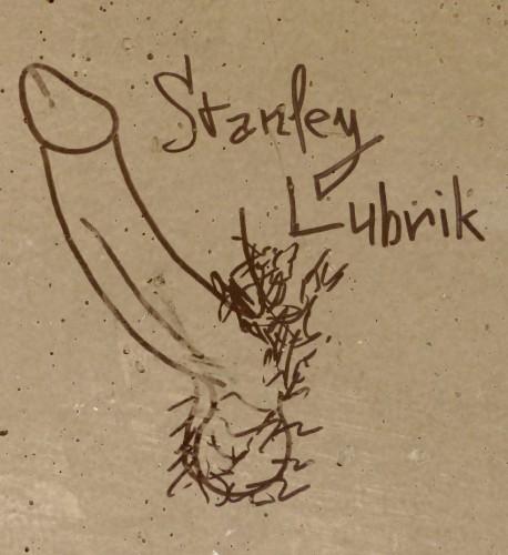 dans la rue,graffiti,street art,tags,