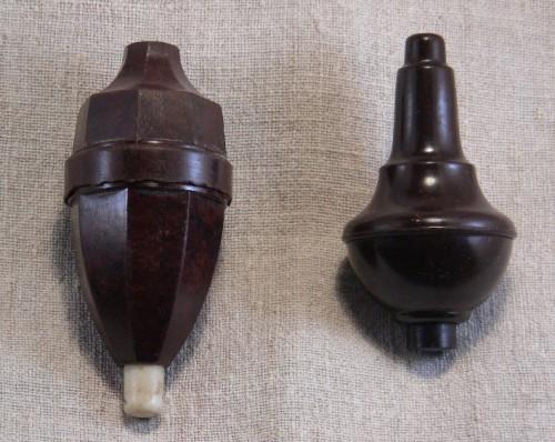 Bakélite, interrupteur, brocante,matériel électrique de collection,design