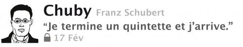 Humour,gag,Laurent Jacquy,Les Beaux Dimanches