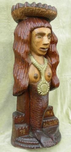 """José Leitao, art brut, art populaire, art naif, sculpture, sculpture bois, autodidacte, ailly sur somme,fantastique, sirène, photo laurent jacquy"""""""