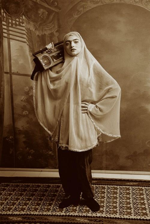 Béatrice Bazin,complètement zinzin,photographie,photographes,amiens,picardie,blog