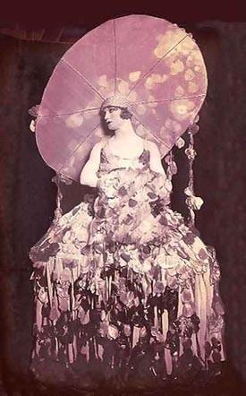 travestis, graphisme, illustration, brocante, revue, édition, photo, molinier, barbette, journiac, stones, queen