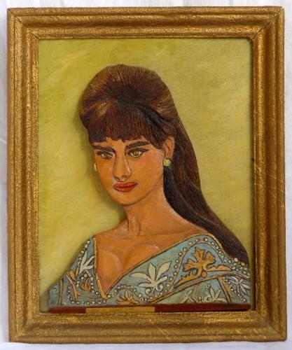 modestes et hardis,art populaire,art modeste,art naif,peintre du dimanche,laurent jacquy,yann paris,sculpture,peinture