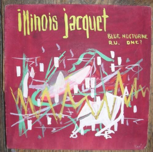 graphisme, disques vinyls, pochettes de disque, art populaire