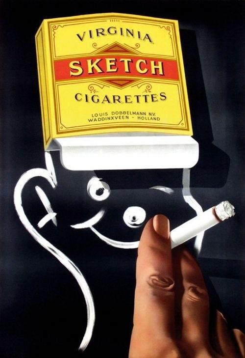 Frans Mettes,affiches,llustrateur,illustration,affiche sécurité,pays bas