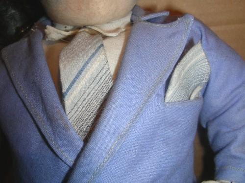 E-itch_cravate.jpg