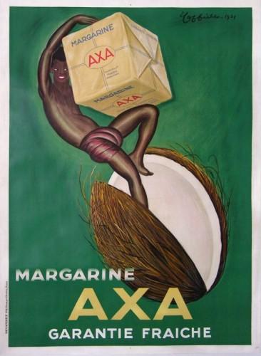 Leonetto Cappiello,illustrateur,affichiste,publicité,peintre,illustration,affiches,collections,réclames