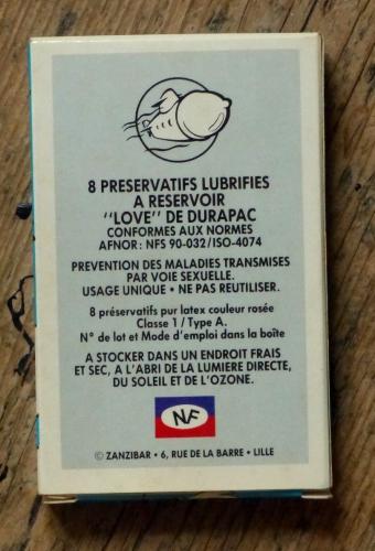 bd,françois Boucq,margerin, michel pirus,dessin,illustration,préservatifs l'intrépide