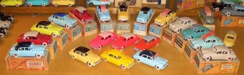 émile véron,jeu,jouet,voitures miniature,Norev,majorette