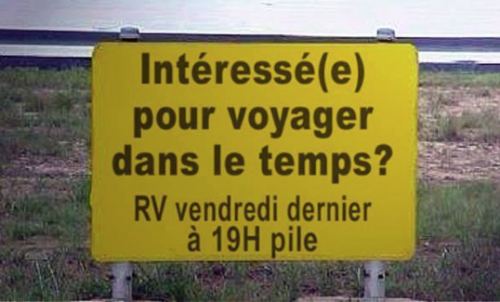 no comment,humour,signalétique