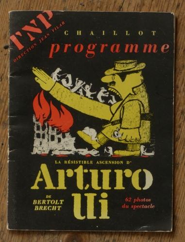 Siné, Brantonnne, Maurice Henry,livre,édition,illustrateur,graphisme
