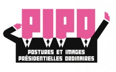 Dessin, caricature,illustrateur,Paul Poutre,PIPO,Fanzinothèque de Poitiers,Confort Moderne