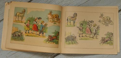 Peindre,dessiner,collection,vieux papier,dessin,peinture,illustration