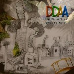 DDAA, Déficit des années antérieures, musique