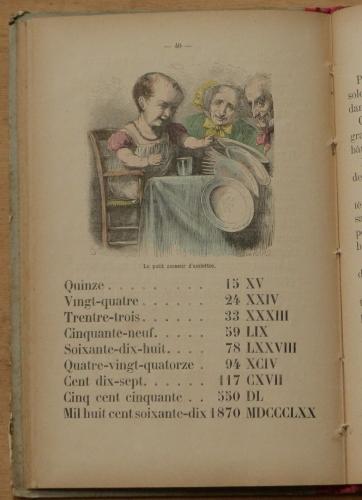 abécédaire, alphabet,livre, édition, illustrateur, illustration,ABC, Alphabet