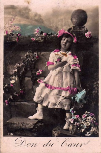 carte postale ancienne,cartes postales,photographie,photo,collection cartes postales,brocante