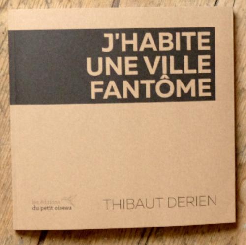 thibaut derien, cramped,super loto éditions, moolinex,graphisme,musique,photographie,