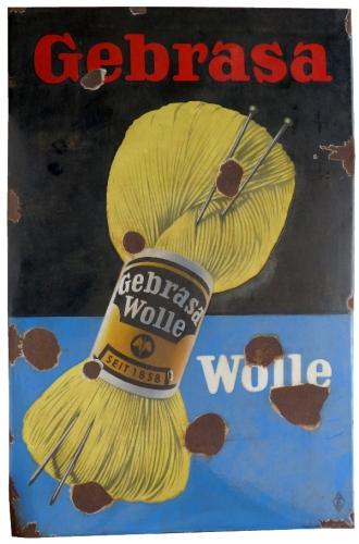 art populaire, art modeste, brocante, collections, dans la rue, plaques émaillées, réclame, publicité