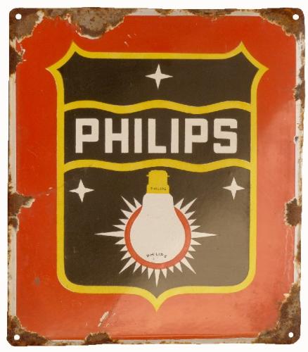 art populaire, art modeste, brocante, collections, dans la rue, plaques émaillées, réclame, publicité,brocante électrique