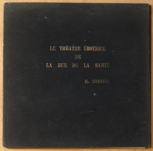 le disque qui parle,livre,édition,disque,collection,popcards factory,musique,audio,publicité,réclames