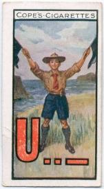 alphabet,abécédaire,scout,scoutisme,illustration,imagerie populaire