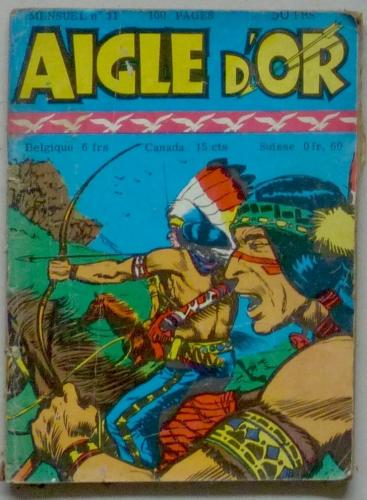 BD,comics,illustrateurs,typographie,petits formats,aigle d'aor,aventures boum,buck jones,cassidy,farwest,flêche d'or, indians,jim canada,joe texas,johnny texas,kiwi,petit sherif,red devil,rodeo,téméraire,vigor
