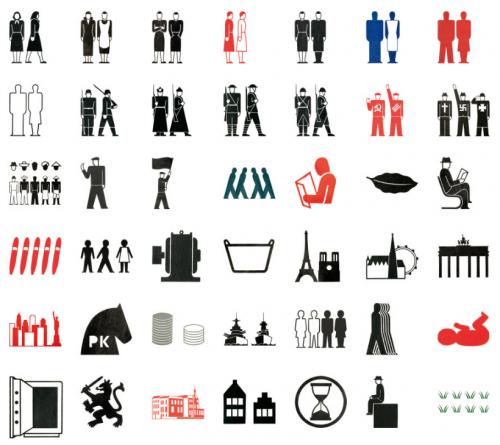 ruedi baur,odyssée khorsandian,graphisme,design graphique,illustration,démocratie,résistance,visionscarto