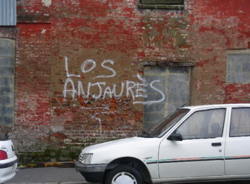 raffiti,dans la rue,street art,peintures murales