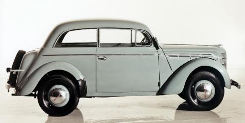 opel kadett1937,automobile,humour