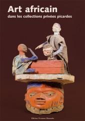 Art naif, art populaire, affiches de cinéma Ghana, livre, édition, Putters, peinture, peintre, graphisme, afrique, peintre africain, extreme canvas, ghanavision, éditions vivement dimanche