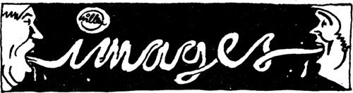 willem,illustration,desssin de presse,caricature,libération,charlie hebdo,siné