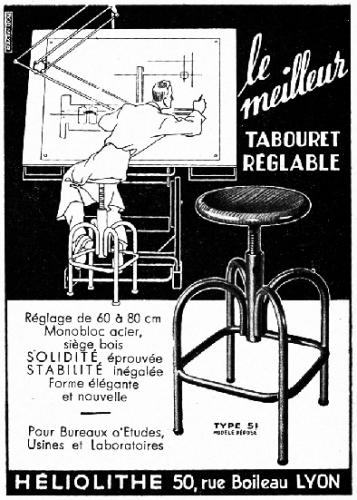 Le Papetier, fourniture scolaires,publicités, réclames,presse