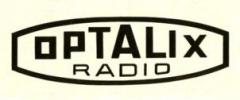 radio,transistor,brocante,collection,optalix,france inter