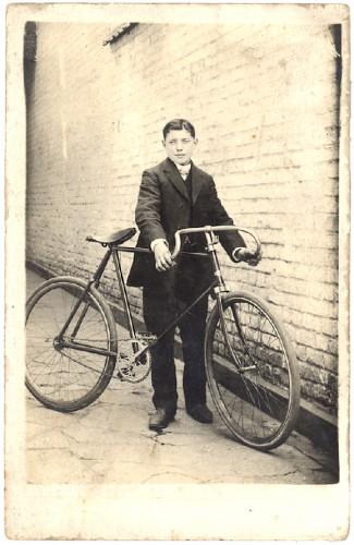 photo inédite,photographie,vélo,cyclisme