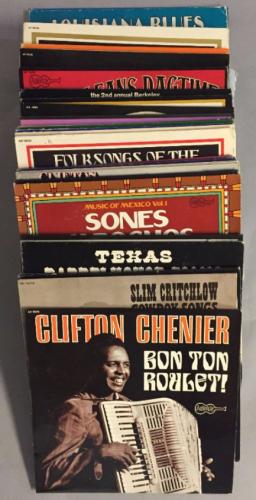 disque,musique,vinyles,enchères,