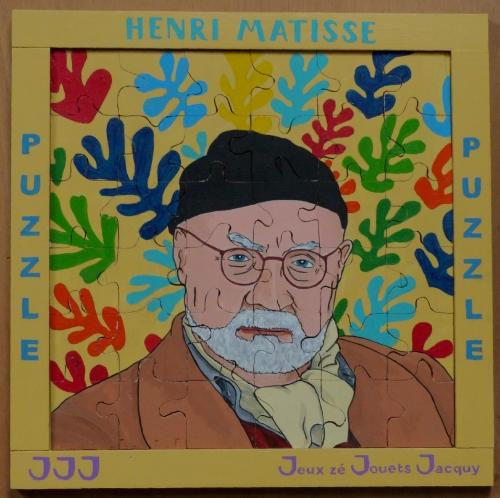 collection, peinture,dessin,assemblages, laurent Jacquy,Pierre Albasser,Serge Delaunay