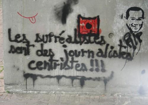 graffiti,dans la rue,street art,peintures murales