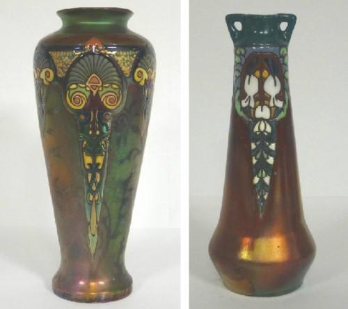 céramique,Montières,Amiens,antiquité,brocante,collection