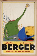 Benjamin demeyere,illustration,graphisme,affiche,peinture,art singulier,art modeste,réclame