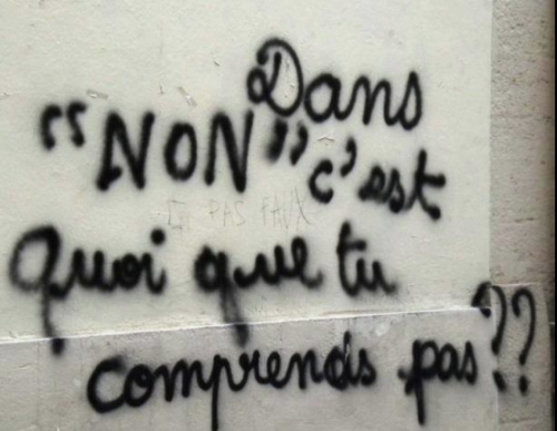 graffiti,dans la rue,mur peint,photo